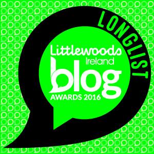 2016 blog awards button